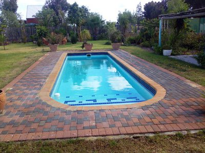 Property For Sale in Kalbaskraal, Cape Town