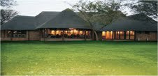 Property For Sale in De Wild, near Hartebeespoort
