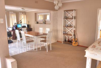 Property For Sale in Melkbosstrand, Cape Town