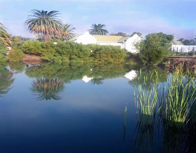Property For Sale in Three Fountains, Cape Town