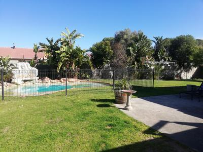 Property For Sale in Melkbosstrand, Cape Town