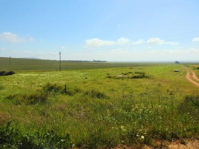 Property For Sale in Darling, Malmesbury