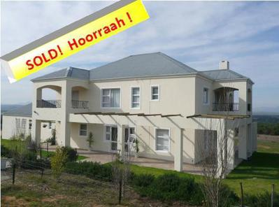 Property For Sale in Klein Dassenberg, Cape Town