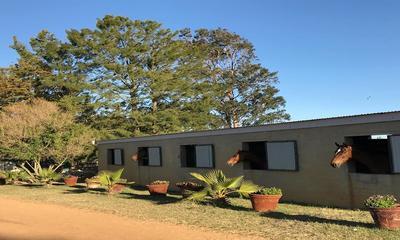Property For Sale in Groenerivier, Groenerivier Estate