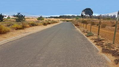 Property For Sale in Hunter's Valley, Hunter's Valley