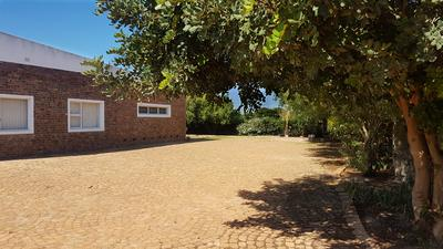 Property For Sale in Kalbaskraal, Malmesbury