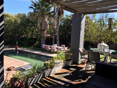 Property For Rent in Melkbosstrand, Melkbosstrand