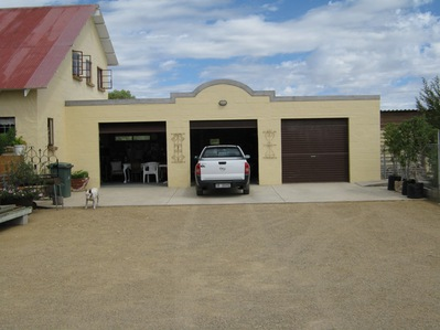 Property For Sale in Hopefield, Hopefield