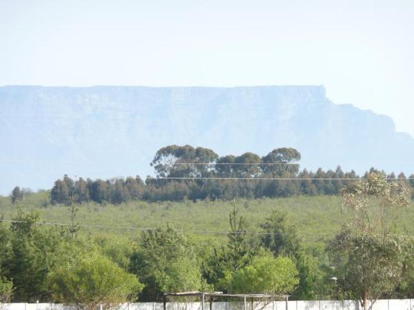 Property For Sale in Morning Star, Cape Town