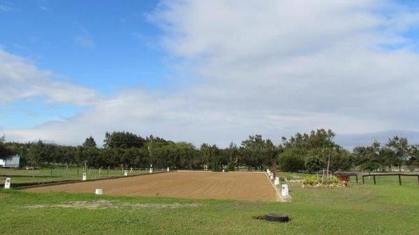 Property For Sale in Morning Star, Cape Farms