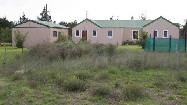Property For Sale in Morning Star, Cape Town 1