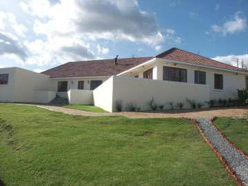 Property For Sale in Gordon's Bay, Cape Town 9