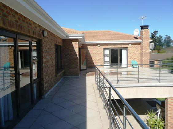 Property For Sale in Joostenbergvlakte, Cape Town 4