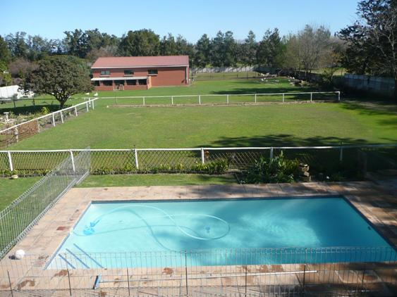 Property For Sale in Joostenbergvlakte, Cape Town 1