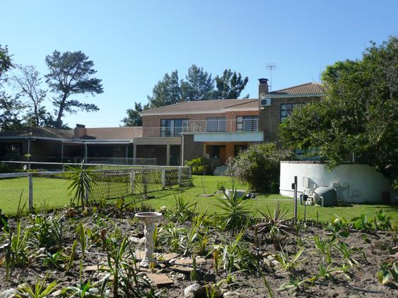 Property For Sale in Joostenbergvlakte, Cape Town 8