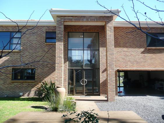 Property For Sale in Joostenbergvlakte, Cape Town 13