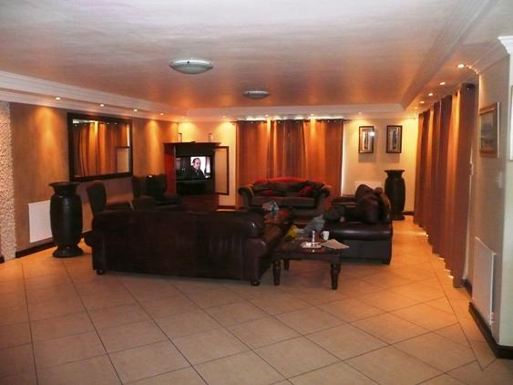 Property For Sale in Joostenbergvlakte, Cape Town 17
