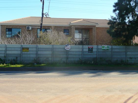 Property For Sale in Joostenbergvlakte, Cape Town 24