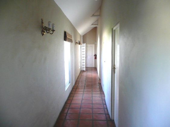 Property For Sale in Durbanville Hills, Durbanville 9