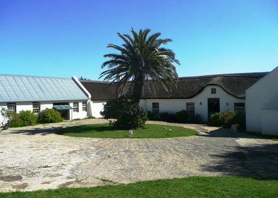Property For Sale in Durbanville Hills, Durbanville 16