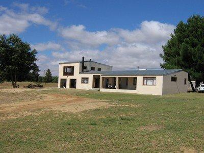 Property For Sale in Philadelphia, Cape Town 9