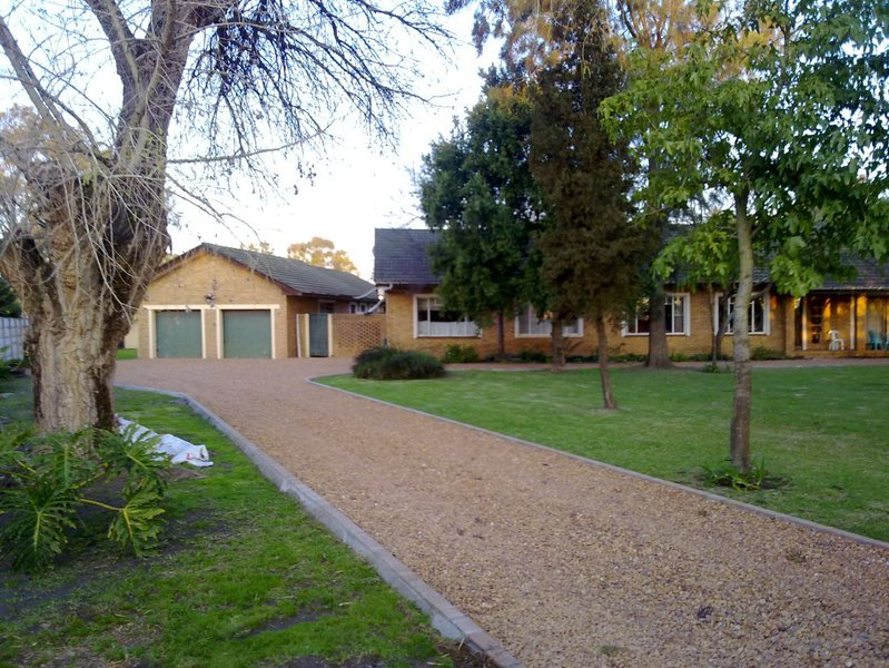Property For Sale in Joostenbergvlakte, Cape Town 2