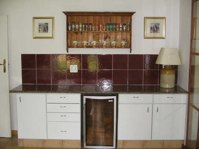 Property For Sale in Joostenbergvlakte, Cape Town 6