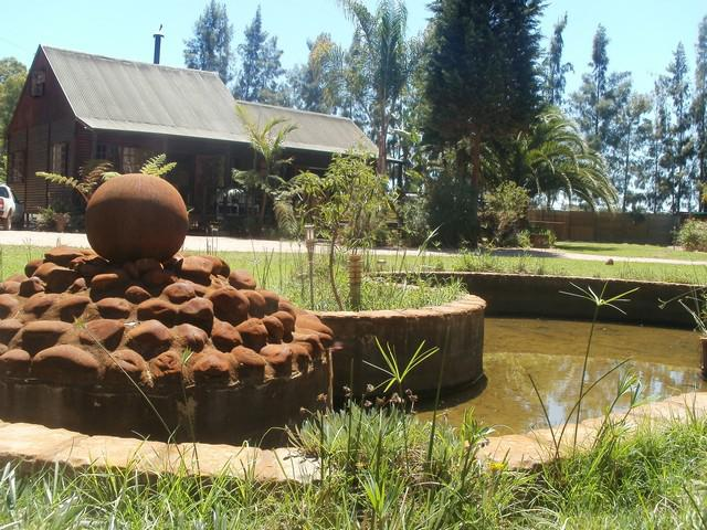 Property For Sale in Kalbaskraal, Malmesbury 3