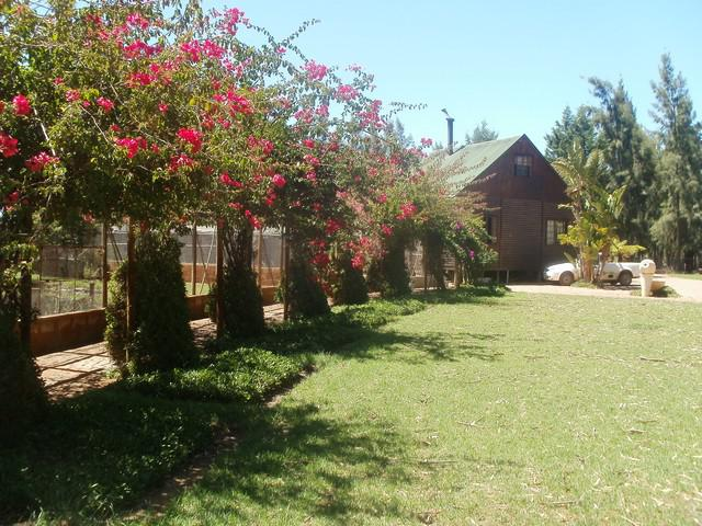 Property For Sale in Kalbaskraal, Malmesbury 5