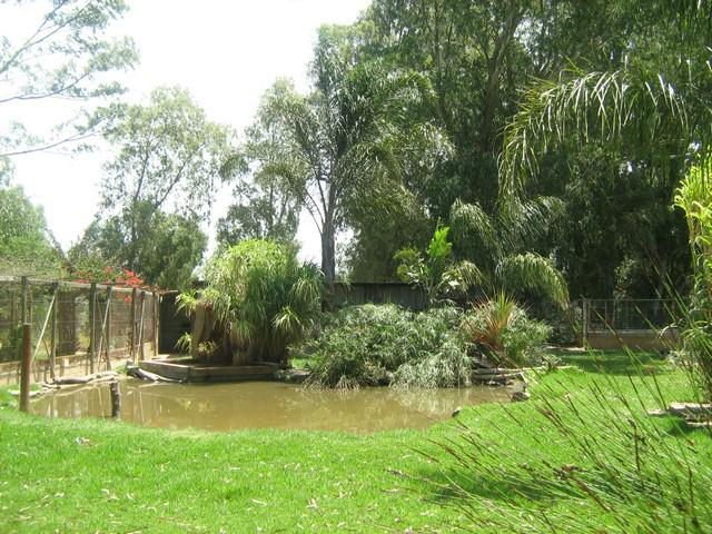 Property For Sale in Kalbaskraal, Malmesbury 9