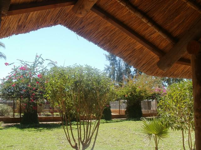 Property For Sale in Kalbaskraal, Malmesbury 15