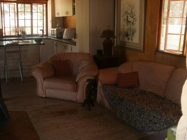 Property For Sale in Kalbaskraal, Malmesbury 21