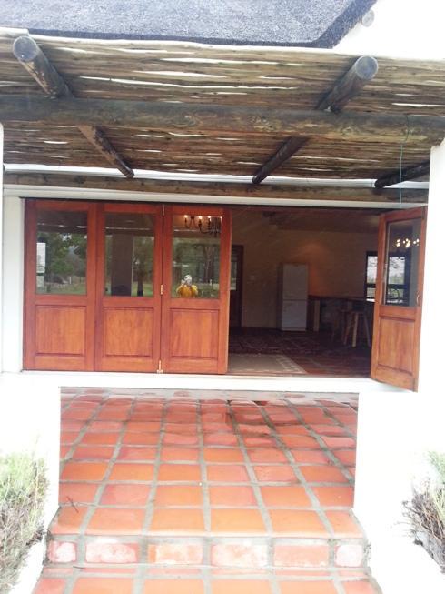 Property For Sale in Klein Dassenberg, Atlantis 22