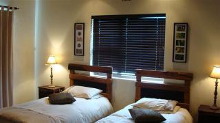 Property For Sale in groenfontein, Philadelphia 13