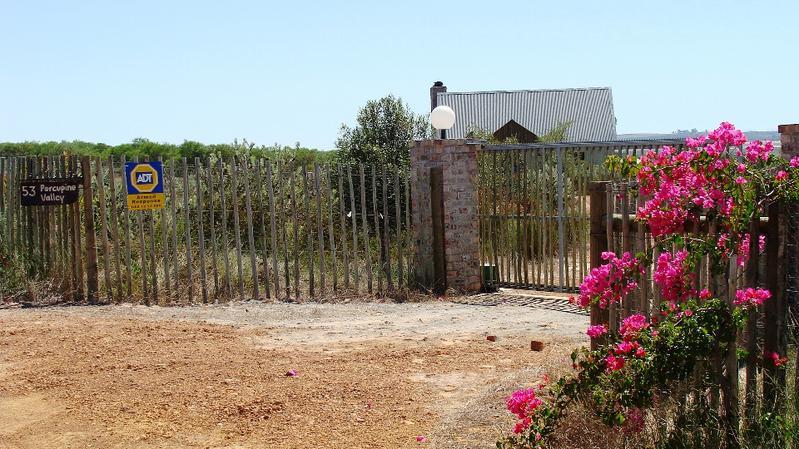 Property For Sale in groenfontein, Philadelphia 6
