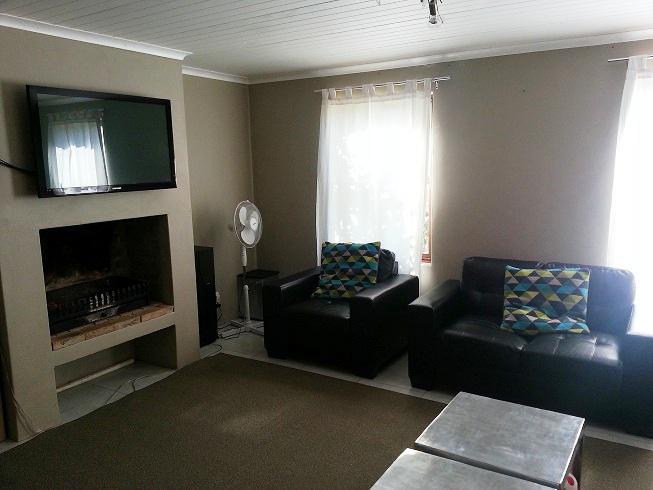 Property For Sale in Kalbaskraal, Kalbaskraal 6