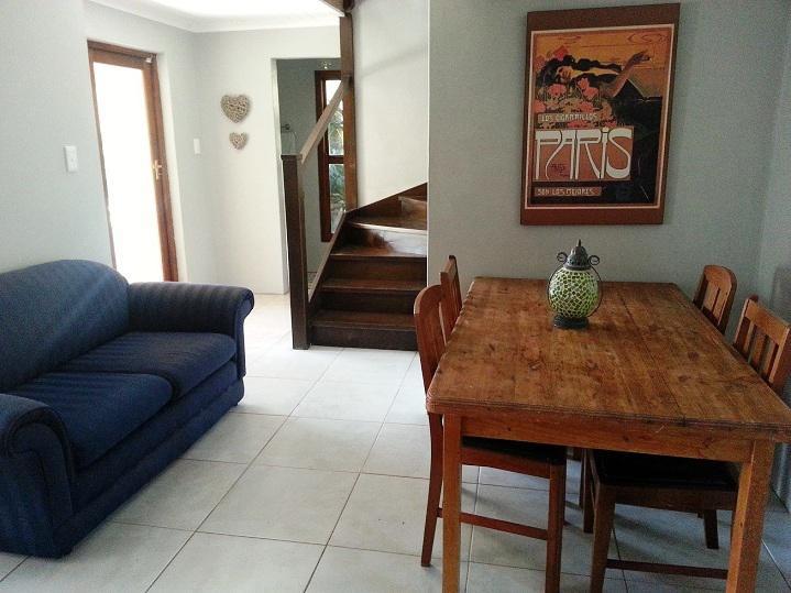 Property For Sale in Kalbaskraal, Kalbaskraal 7
