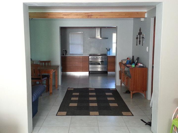 Property For Sale in Kalbaskraal, Kalbaskraal 3