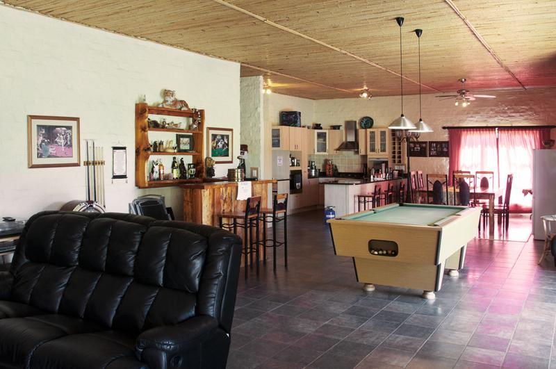 Property For Sale in Philadelphia, Cape Town 17