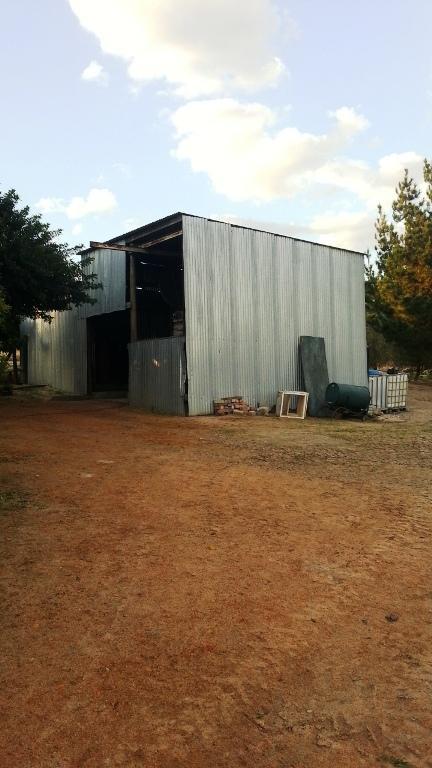 Property For Sale in Klein Dassenberg, Atlantis 3