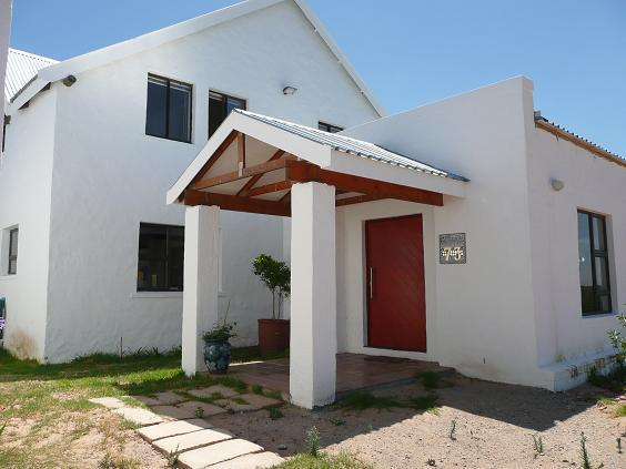 Property For Sale in Philadelphia, Cape Town 4