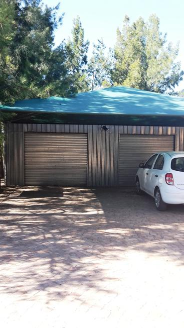 Property For Sale in Kalbaskraal, Malmesbury 10