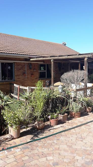 Property For Sale in Kalbaskraal, Malmesbury 11