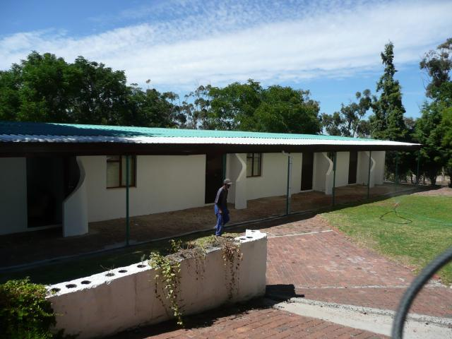 Property For Sale in Klein Dassenberg, Saxonwold Road, Atlantis 3