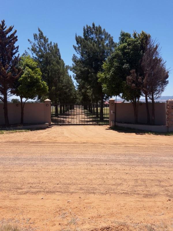 Property For Sale in Klein Dassenberg, Atlantis 7