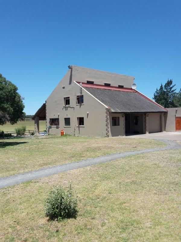 Property For Sale in Klein Dassenberg, Atlantis 21