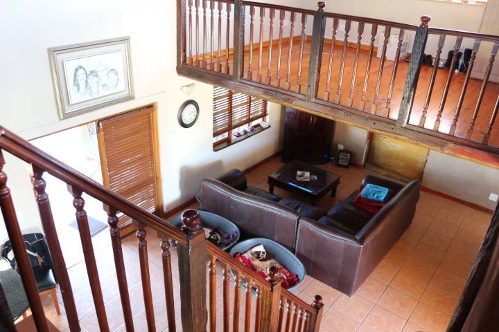 Property For Sale in Klein Dassenberg, Atlantis 28