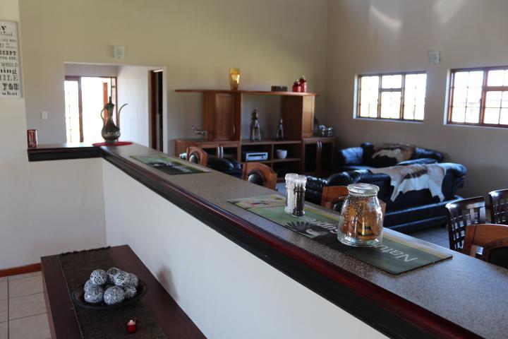 Property For Sale in Klein Dassenberg, Atlantis 29