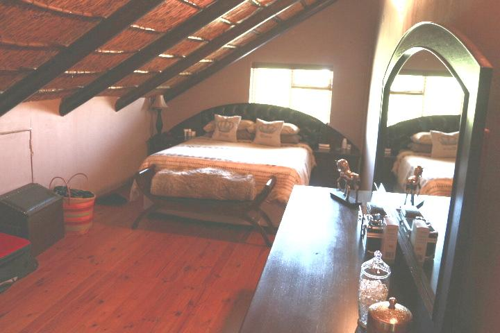 Property For Sale in Klein Dassenberg, Atlantis 30