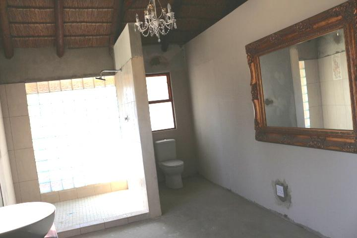 Property For Sale in Klein Dassenberg, Atlantis 33